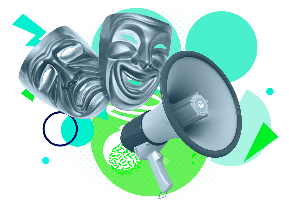 MIGUÉ [Des] Engajamento e Comunicação no Trabalho -Cultura e Comunicação
